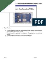 T13_Software Configuration Utility.pdf
