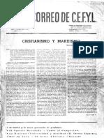 recorn2version 4.pdf