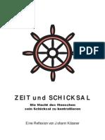 Johann Kössner - Zeit und Schicksal.pdf