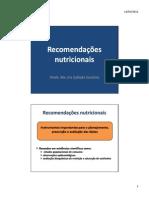 Aula 3a - nutrição.pdf