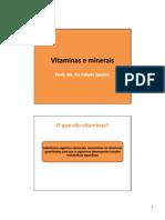 Aula 4 - nutrição.pdf