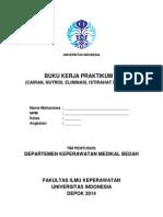 BUKU KERJA PRAKTIKUM III - FIK UI (Infus, Transfusi, Darah Vena, CVP, Medikasi).pdf