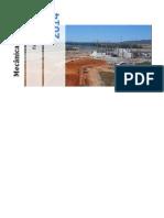 Mecanica_dos_Solos_-_Capitulo_1.pdf