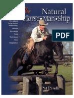 Natural_HMS1 ebook.pdf
