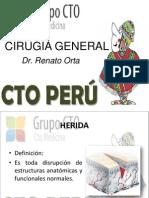 CIRUGIA 2 - HERIDAS - ENAM ESSALUD - PRE INTERNADO.pdf