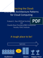 Architecturing the Cloud.pdf
