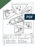FILEB.pdf