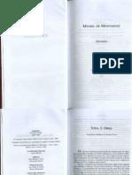 coleção os pensadores - montaigne.pdf