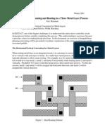 floorplanning_3LM