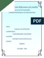 UNIVERSIDAD PERUANA LOS ANDES-CARATULA 2014.docx