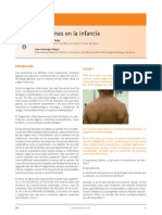 Exantema en Pediatria.pdf