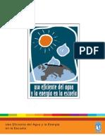Usoeficienteagua3y4 - buenos ejemplos de actividades.pdf