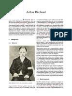 Arthur Rimbaud.pdf