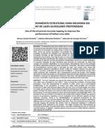 Artigo- revista eletronica de engenharia civil.pdf