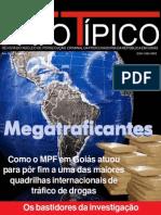 Revista MPF GO.pdf