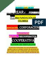 COMO CREAR UNA FUNDACIÓN EN COLOMBIA.docx