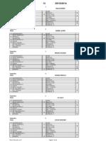 PELOTAZO_MF_13_P.pdf