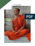 El Samadhi.pdf
