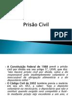 Prisão Civil.pptx