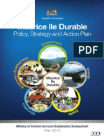 full report midpolicy.pdf