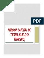 10º CLASE.pdf
