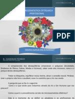 016-microsemioticaoftlmicatratamentos-120709095902-phpapp01.pdf