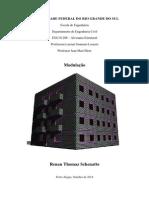 RENAN THOMAZ SCHENATTO - Modulação (BIM).pdf