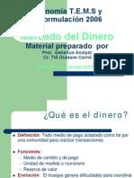 PPT_DE__DINERO.pdf