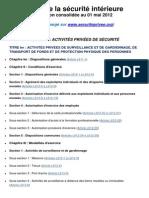 Code de la sécurité intérieure.pdf