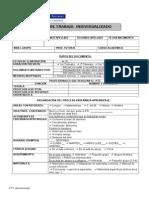 R.E. eoep 5º-6º.doc