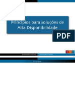 2-princ-sol-HA.pdf