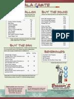 2012_AlaCarteMenu.pdf