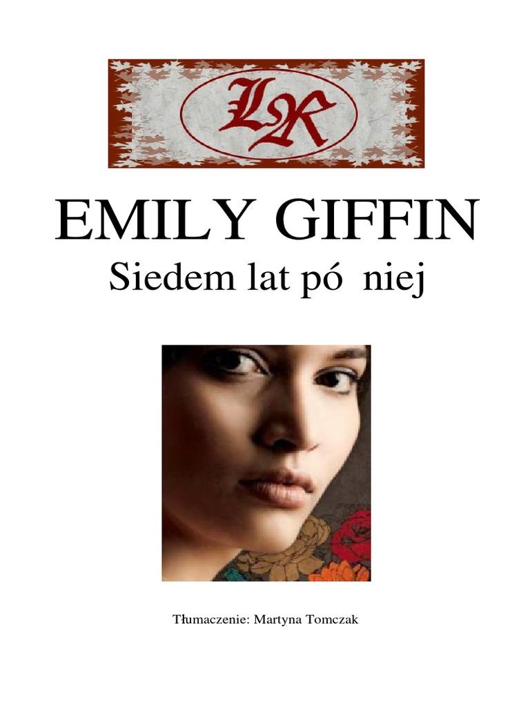 5f5029eade5609 Giffin Emily - Siedem lat później(1).pdf