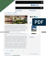 www_autotransporte_mx_2014_10_15_anpact_anuncia_la_expo_tran.pdf