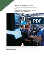 Economía mundial hoy.docx