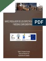 ruben-fernandez.pdf