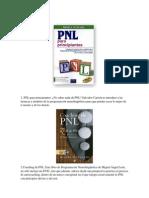 libros recomendados de pnl.docx