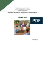 ANA YSEA Contabilidad. POLITECNICO.GUIA TEORICA DE TODO. profANA.YSEA. (1).doc