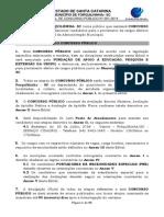 Edital - PMF-1 - 01-2014.pdf