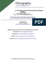 Agier - 2002 - Ethnography.pdf