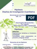 Diseño de Investigación e Hipótesis.pdf