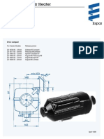 Eberspaecher_D1LC manual