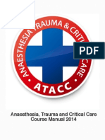 ATACC-Manual-version-8-High-Resolution-v2.pdf