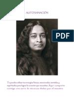 Autosanación por Paramahansa Yogananda.pdf