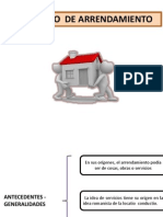 EL ARRENDAMIENTO.DIAPOS.pptx