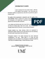 Trajectory Tracking control of pendubot using the Takagi-Sugeno Fuzzy Scheme.pdf