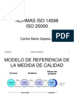 ISO 14598.ppt