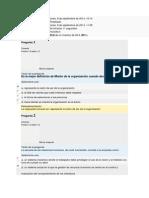 Quiz GTH 8 sep.docx