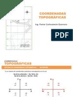 44316417-CLASE-COORDENADAS-TOPOGRAFICAS-dos.pdf