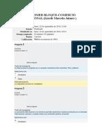 Examen C.I 21 Sep(2).docx